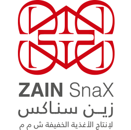 Zain International Group for Commercial Investment – Zain Group